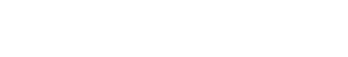 Science of Copywriting